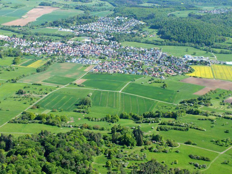 Allendorf (Lumda)