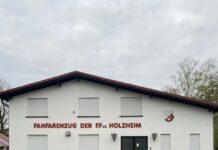 Unser Ausbildungszentrum hat keine Straßenbezeichnung