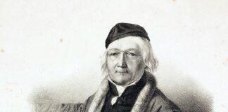 """Christian Heinrich Rinck - ein """"Gießener Komponist"""""""
