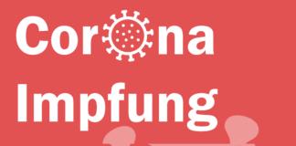 Mobiles Corona-Impf-Team kommt zu den Tafel-Ausgabestellen