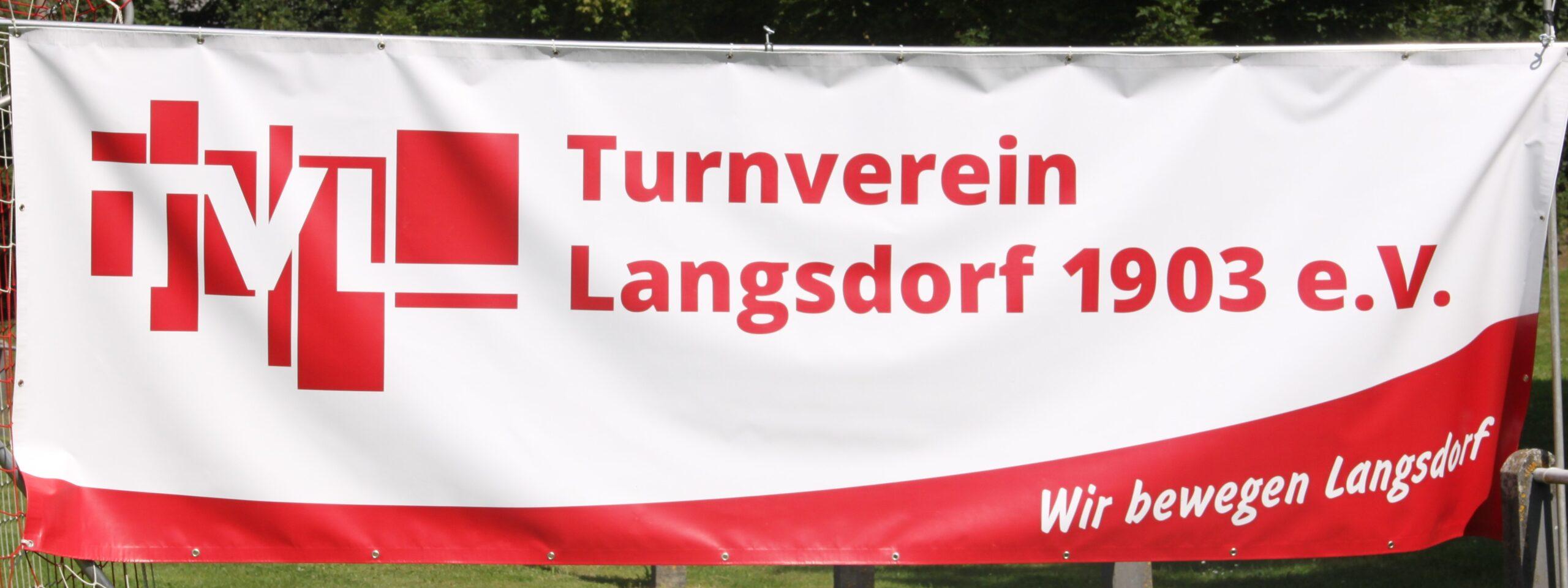 TV Langsdorf 1903 e.V.