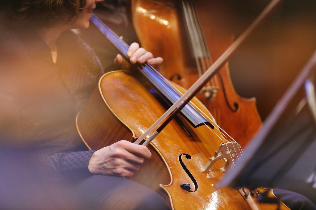 Musikschule Gießen