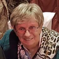 Ingrid Wittich