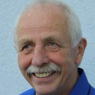 Günther Dickel