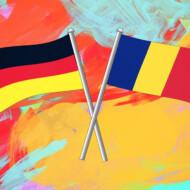 Deutsch-Rumänischer Verein Gießen