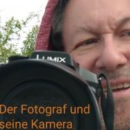 Christoph Westrupp