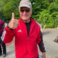 Werner Lotz