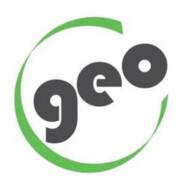 Wählergemeinschaft geo gruen-ehrlich-offen