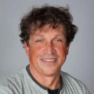 Siegfried Gröf