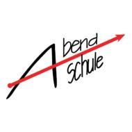 Abendschule Gießen