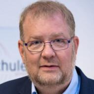 Ralf Volgmann