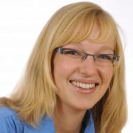 Sandra Volkmann GZ-Redaktion