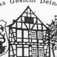 Heimat- und Verkehrsverein Allendorf (Lumda)