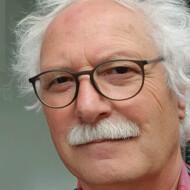 Gerhard Weissler