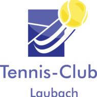 Tennisclub Laubach