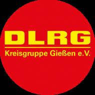 DLRG Kreisgruppe Gießen e.V.