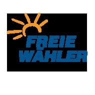 FREIE WÄHLER Pohlheim