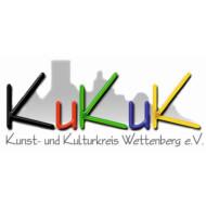 Verein KuKuK Wettenberg