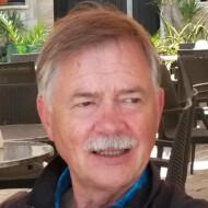 Wolfgang Klaum