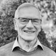 Rudolf Ehmig