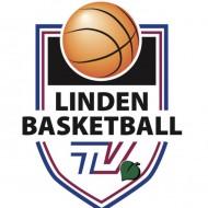 Linden Basketball