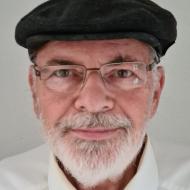 Helmut Wißner